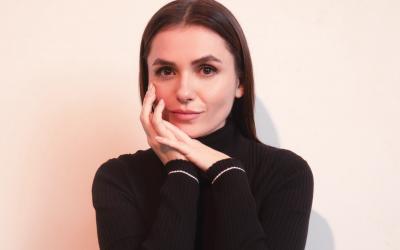 Para além da comédia, Monica Iozzi fala sobre militância, política e assédio