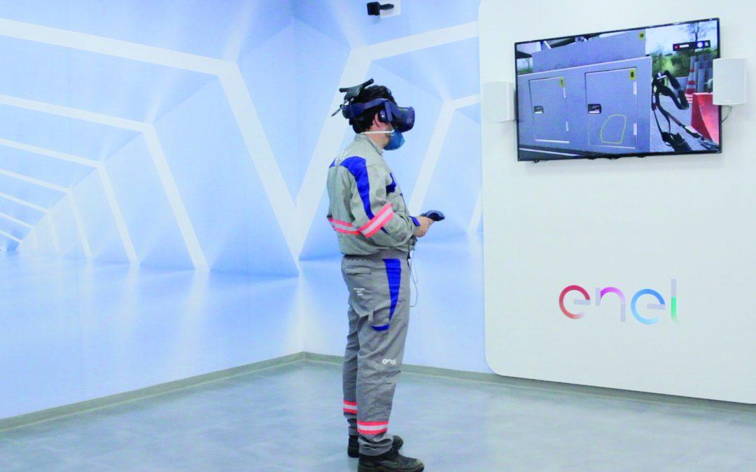 Urban Futurability, novo projeto da Enel Brasil promete tornar bairro paulista em laboratório de soluções tecnológicas