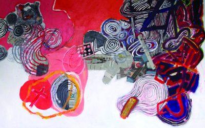 A principal feira de arte da América Latina, Sp-Arte, volta com sua 17ª edição presencialmente