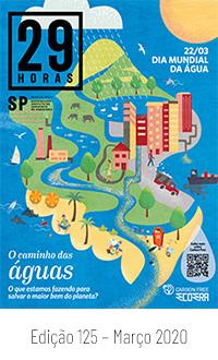 Revista Online: Edição 125 – RJ